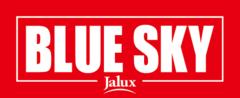 01-3_bluesky_jalux_red.png